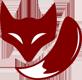Fox Storage Logo